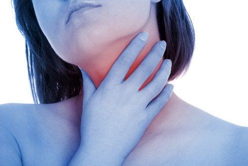 Halsschmerzen_2