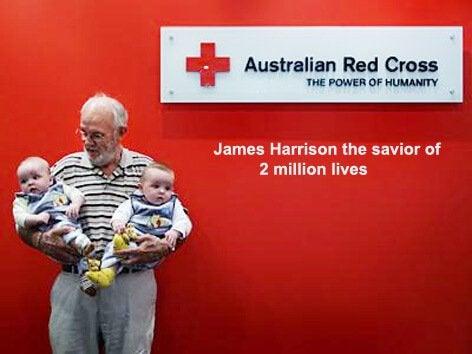 James-Harrison-Blut-spenden