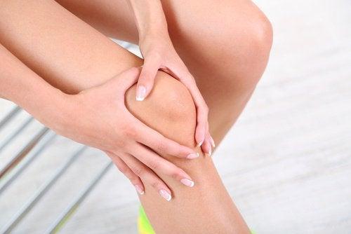 Die zehn Gebote für gesunde, kräftige Knochen