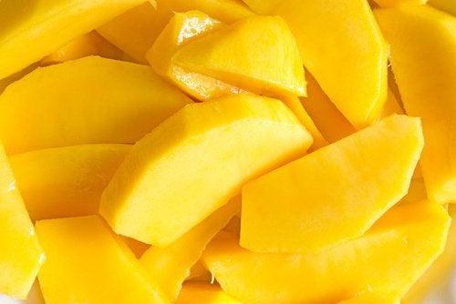 Mango-500x334