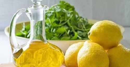 5 Tipps die zur Verbesserung der Funktion von Leber und Gallenblase beitragen könnten