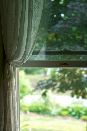 Offenes_Fenster