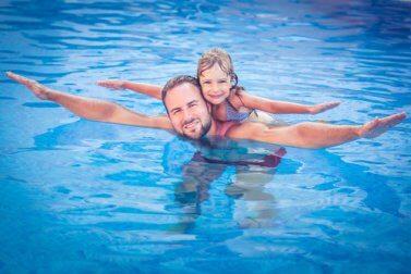 Sekundäres-Ertrinken-im-Schwimmbad