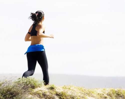 Wenn du nach einer langen Pause wieder Sport machen willst, brauchst du Motivation.