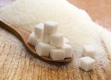 Veränderungen-im-Körper-ohne-Zucker