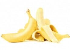 Verwendung_Bananenschale_ALT_TITLE