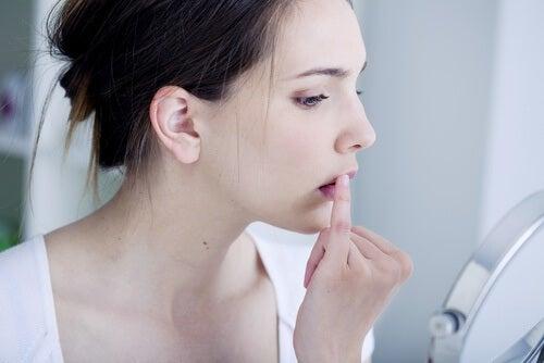 Was-ist-Lippenherpes