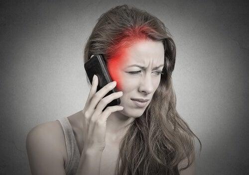 Was-sagen-Studien-über-Handys-und-Krebs