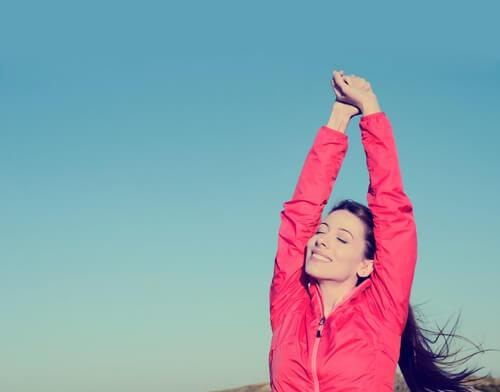 Wie-kann-man-sich-vor-negativer-Energie-schützen