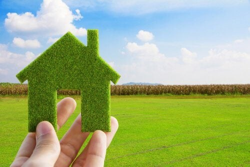 Zuhause_nachhaltig