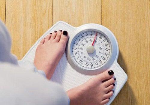 vitamin_d_Gewichtsverlust_-1-500x350