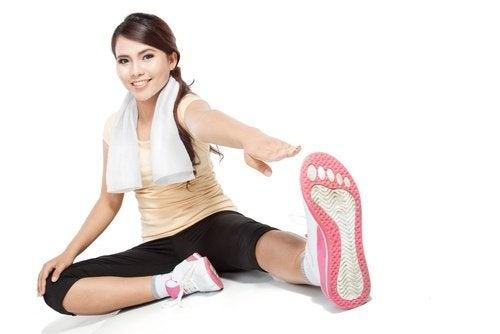 Übungen-Vorsorge-Krampfadern