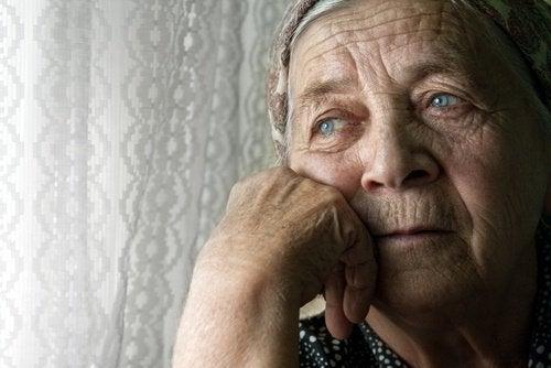 Einsamkeit-im-Alter