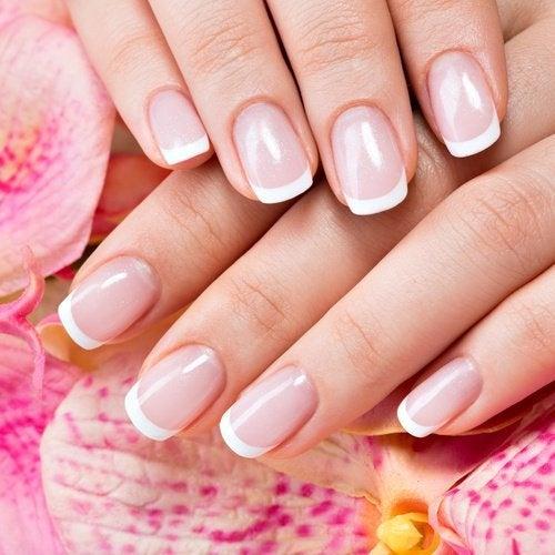 Tipps für schöne und kräftige Fingernägel