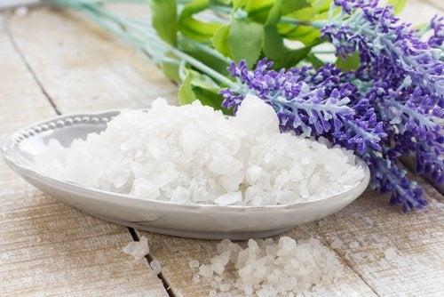 Salz-und-fettarme-Milch