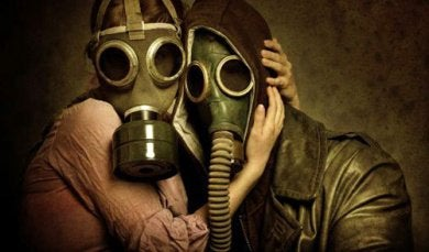 Toxische-Beziehung