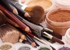 Vorsicht-10-Pflege-und-Kosmetikprodukte-die-niemals-geteilt-werden-sollten