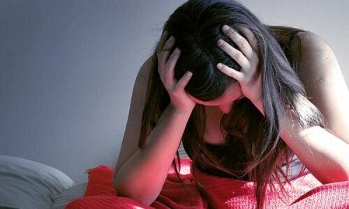 Natürliche Heilmittel gegen chronischen Stress