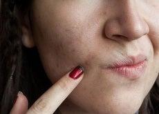 7-Sünden-die-wir-bei-der-Hautpflege-nicht-begehen-sollten