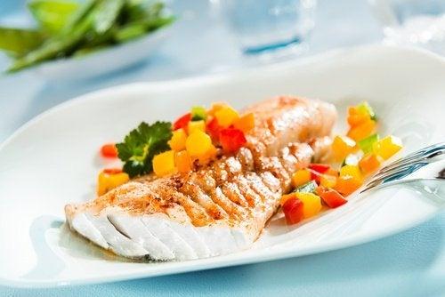 Diäten zum Abnehmen: Die Rationen-Diät