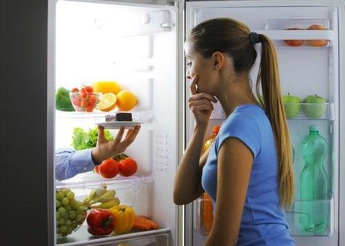 Diäten zum Abnehmen, die funktionieren