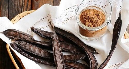 30 Nahrungsmittel mit Flavonoiden gegen Angst