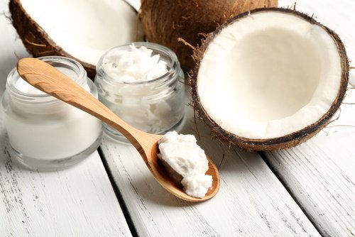 Hausgemachte Cremes gegen Cellulite