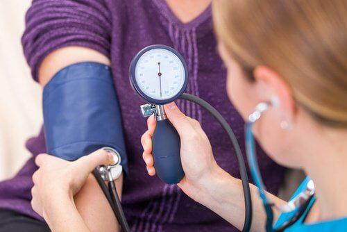 Naturheilmittel-gegen-Bluthochdruck