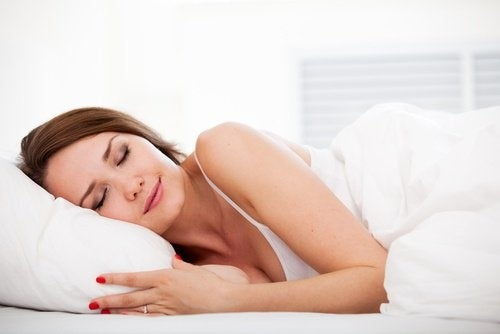 Schlaf fürs Gehirn und gute Nerven