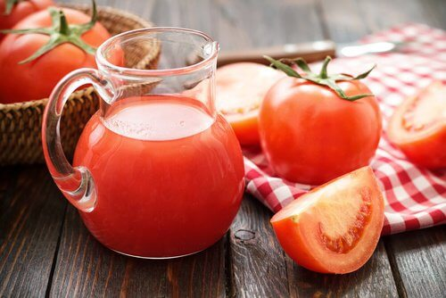5 Gründe, mehr Tomaten zu essen