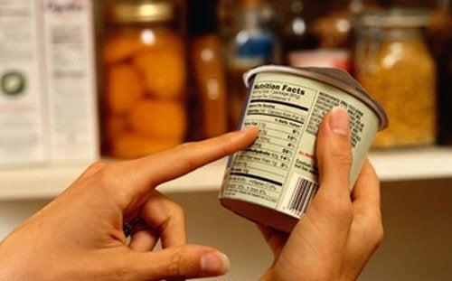 Reizdarmpatienten sollten magere Produkte bevorzugen