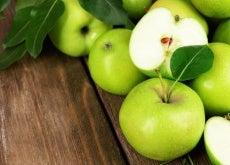 Warum-sind-Äpfel-so-gesund