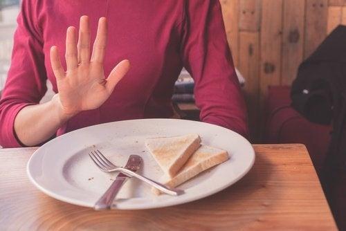 Fibromyalgie und Ernährung - besteht ein Zusammenhang?