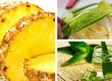 Ananas_Aloe