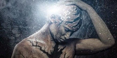 BioNeuroEmotion und Kopfschmerzen