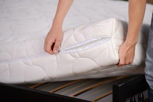 7 Empfehlungen zur Desinfektion deines Zimmers - Besser Gesund Leben