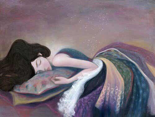 Manche Enttäuschungen öffnen dir die Augen und verschließen dein Herz