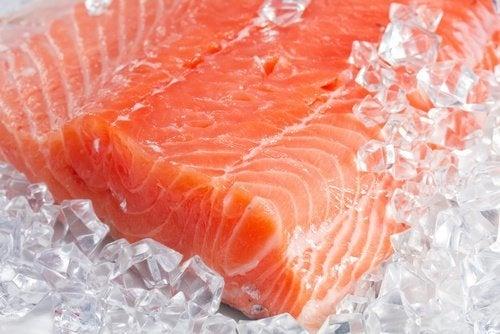Lachs-für-gute-Blutwerte