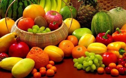 Blähungen durch Lebensmittel vermeiden