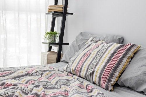 Tipps für ein gesundes Schlafzimmer - Besser Gesund Leben