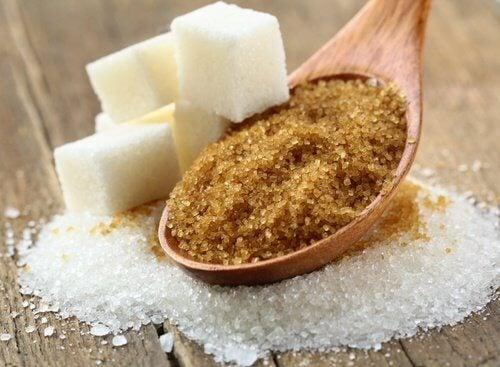 Tipps-zur-Reduzierung-des-Zuckerkonsums