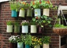Wandel-dein-Balkon-in-einen-kleinen-Hausgarten-um