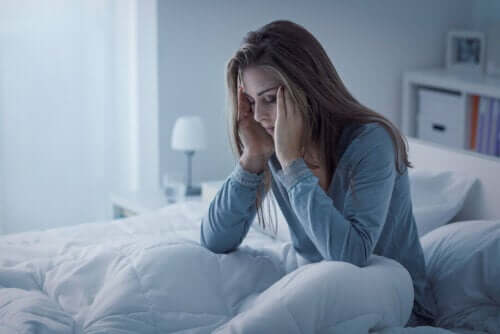 9 Anzeichen, die auf einen Kalziummangel im Körper hindeuten