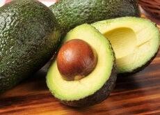 7-Gründe-warum-du-auf-den-Avocadokern-nicht-mehr-verzichten-solltest