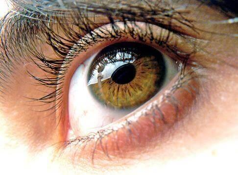 8 Tipps zum Schutz der Augen bei der Nutzung elektronischer Geräte