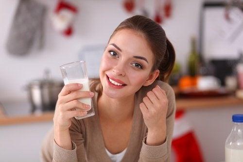 Anwendung-der-Hafermilch