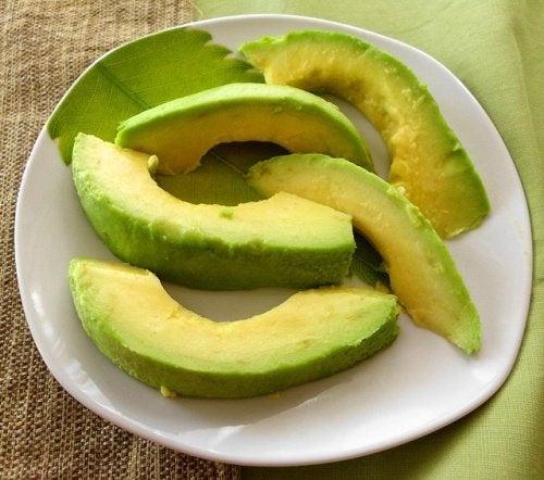 Avocado-zum-Schutz-unserer-Gesundheit