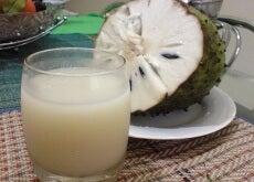Guanabana-zur-Stimulierung-des-Immunsystems-und-zum-Schutz-der-Leber
