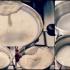 Hafermilch-zum-Abnehmen-und-Cholesterin-und-Blutzuckerreduzierung