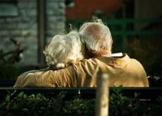 Im-Falle-dass-morgen-ein-Brief-eines-Alzheimerkranken-an-seine-Lebensgefährtin